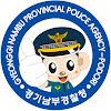 gyeonggipolice