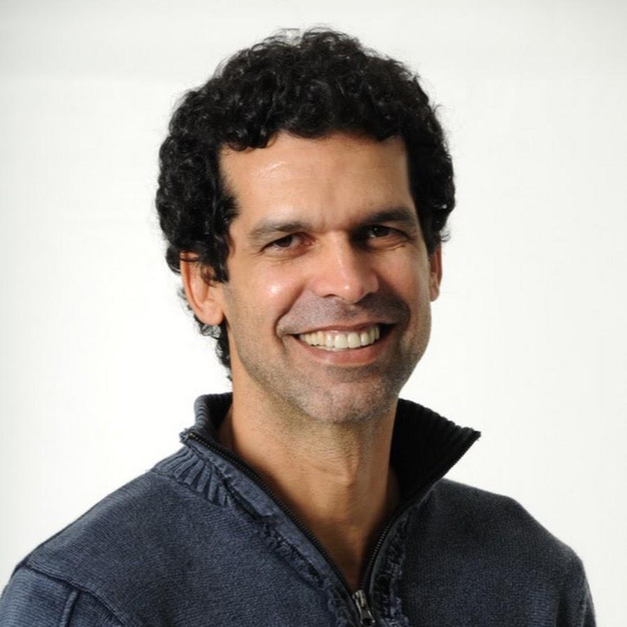 Jackson Costa Ideal jackson costa - brazilian film actors hd wallpapers and photos