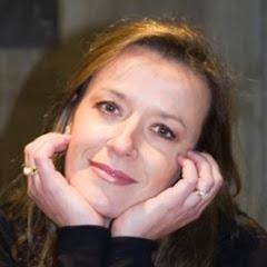 Marie Cécile Dujon