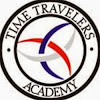 Time Travel Academy