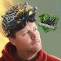 Rob Groove