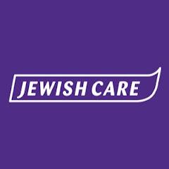 JewishCareCharity
