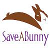 SaveABunny