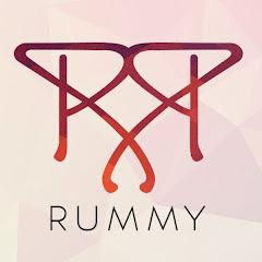 RummyXD