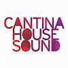 CantinaHouseSound