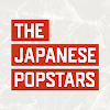 TheJapanesePopstars