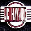 JC Haywire