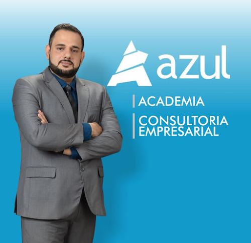 Mario Almeida