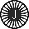 Jaico Publishing House