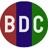 BostonDataComm