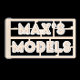 maxsmodels