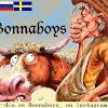 bonnaboysofficial