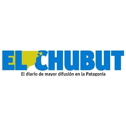 Diario ELCHUBUT