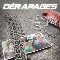 DerapagesLeFilm