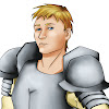 A Paladin Without A Crusade