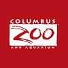 Columbus Zoo Media