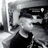 Duc Trung