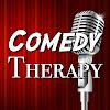 Graham Stoney: Comedy Therapist