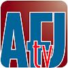 AFJTV