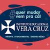 Instituto Educacional Vera Cruz