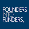 FOUNDERS INTO FUNDERS