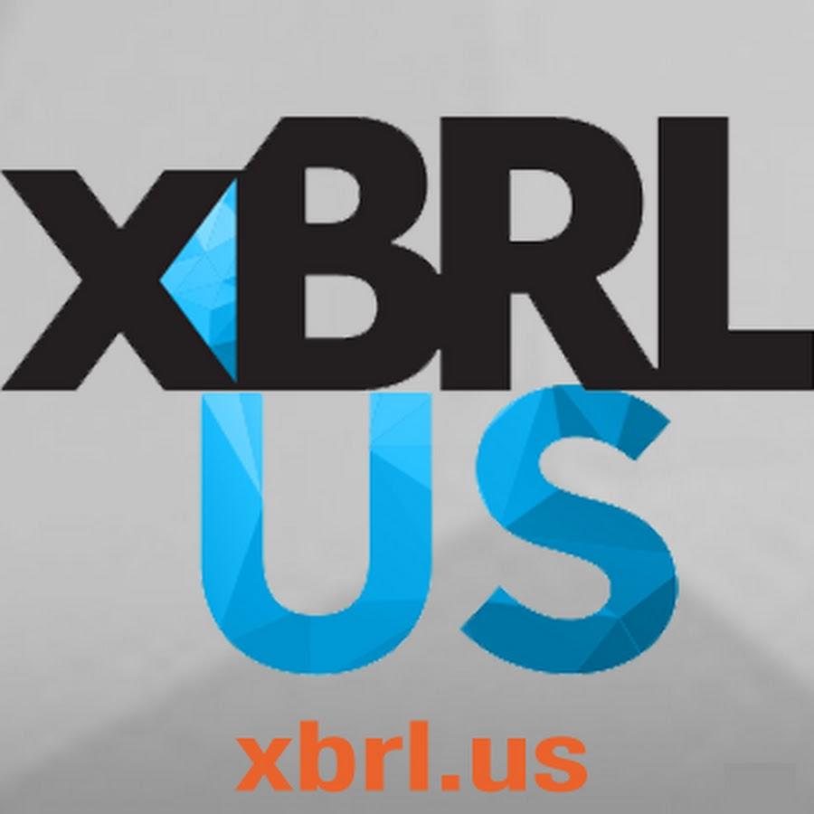 xbrl data quality