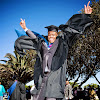 Nelson Mandela University Alumni