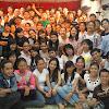 Thanh Nien Ngo Gia Tu