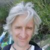 Philippos Koutsakas