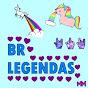 BR Legendas