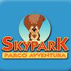 Skypark Parco Avventura