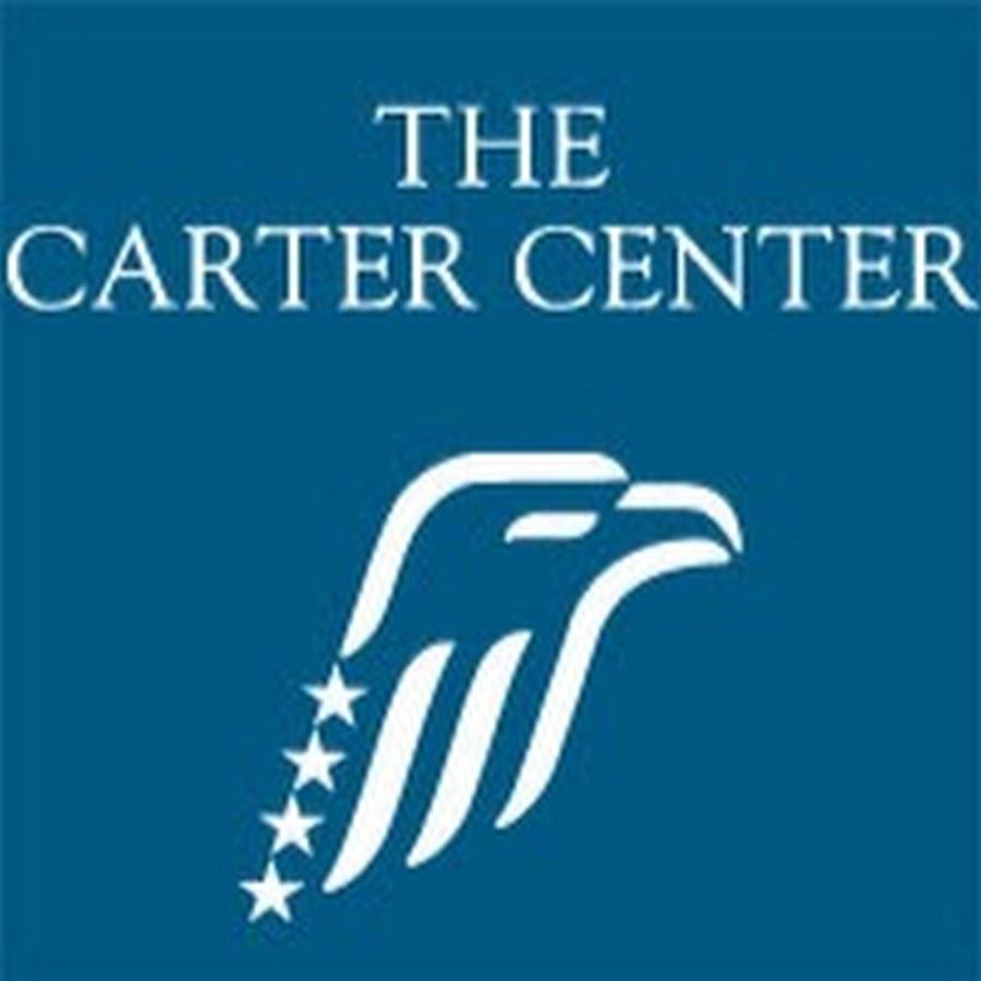Image result for carter center