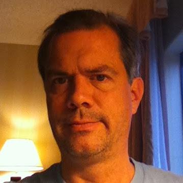 Kevin Christley