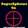 SuperIphone4u