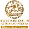 Iea Huesca