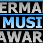 GermanMusicAward