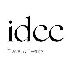 IDEE Travel & Events