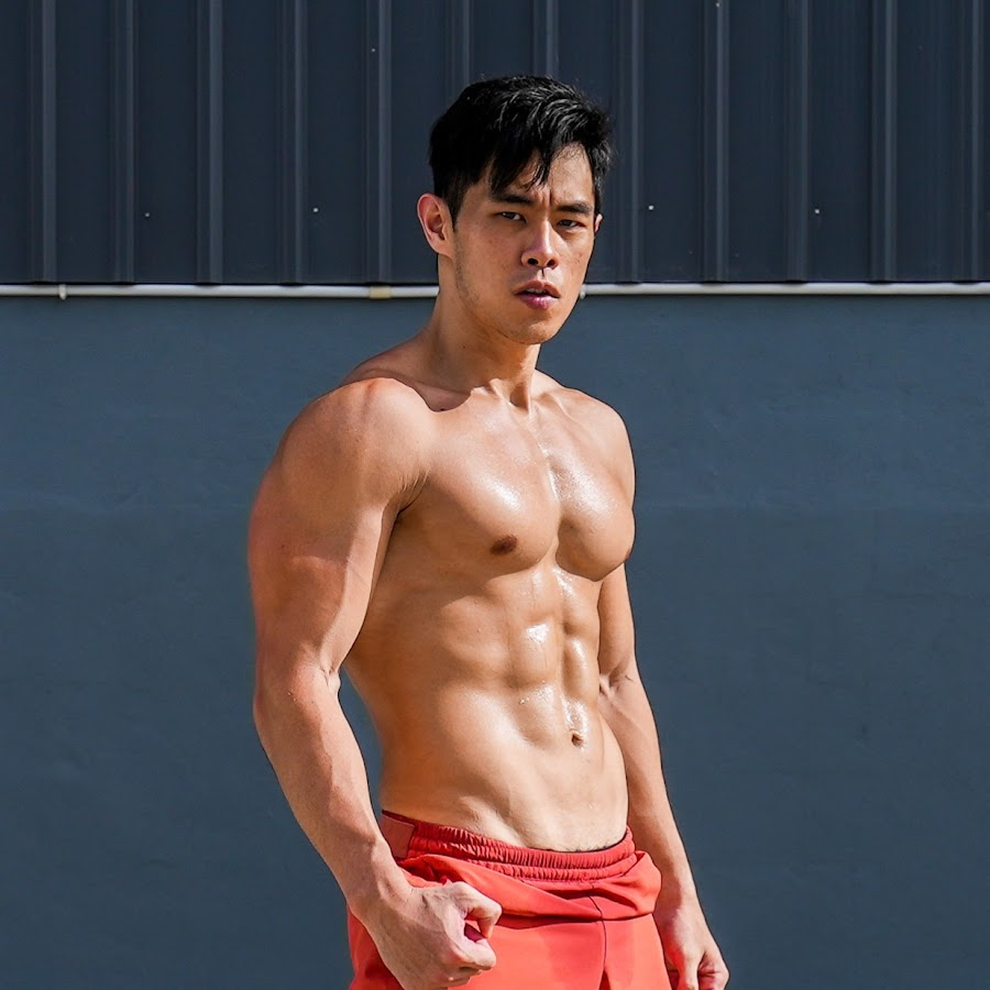 jordan yeoh workout