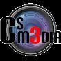 CSM3dia