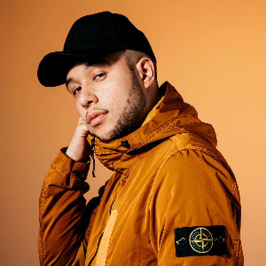 jax jones instruction download