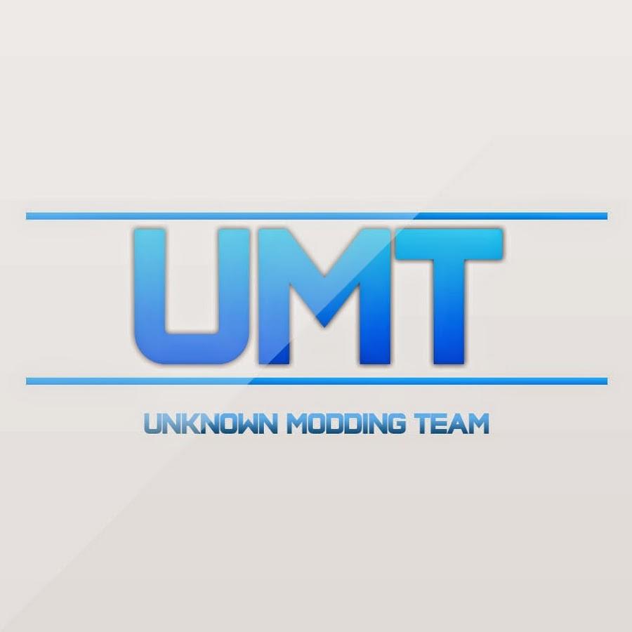 UnknownModdingTeam?!?!