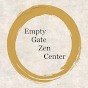 Empty Gate Zen Center