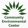 The Community Environmental Center