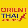 FlyOrient Thai