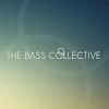 TheBassCollectiveTV