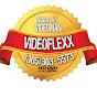 TheVideoflex