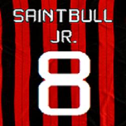 SaintbullJR