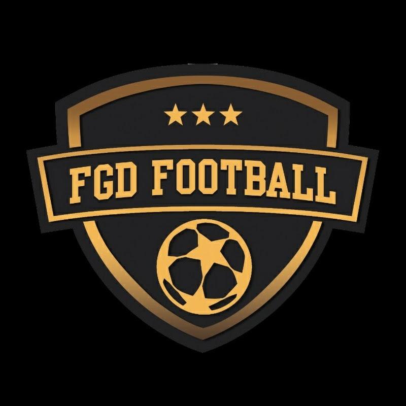 FGD - football games download