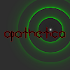 ApatheticaOfficial