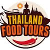 BangkokFoodTours